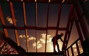 The Great Advantages Of Getting Custom Builders To Build A Luxury Home