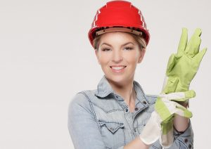 Reasons To Hire A Professional Service To Renovate Your Home Today