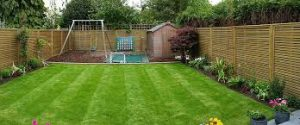 Significance Of A Pool In A House