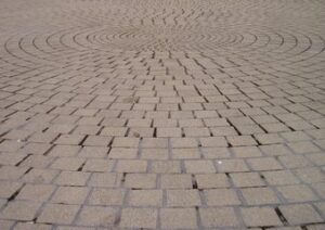 Which Paving Stones To Choose From?